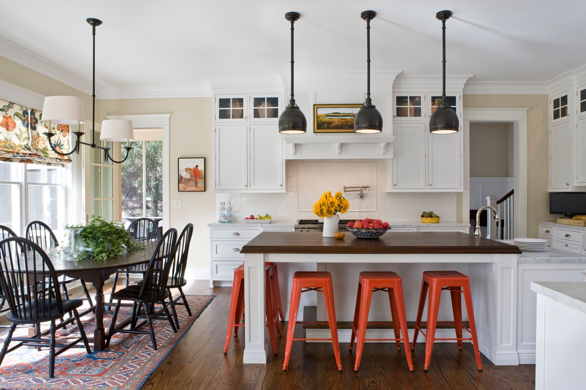 Marika-Meyer-Interior-Design-Maryland-Kitchen