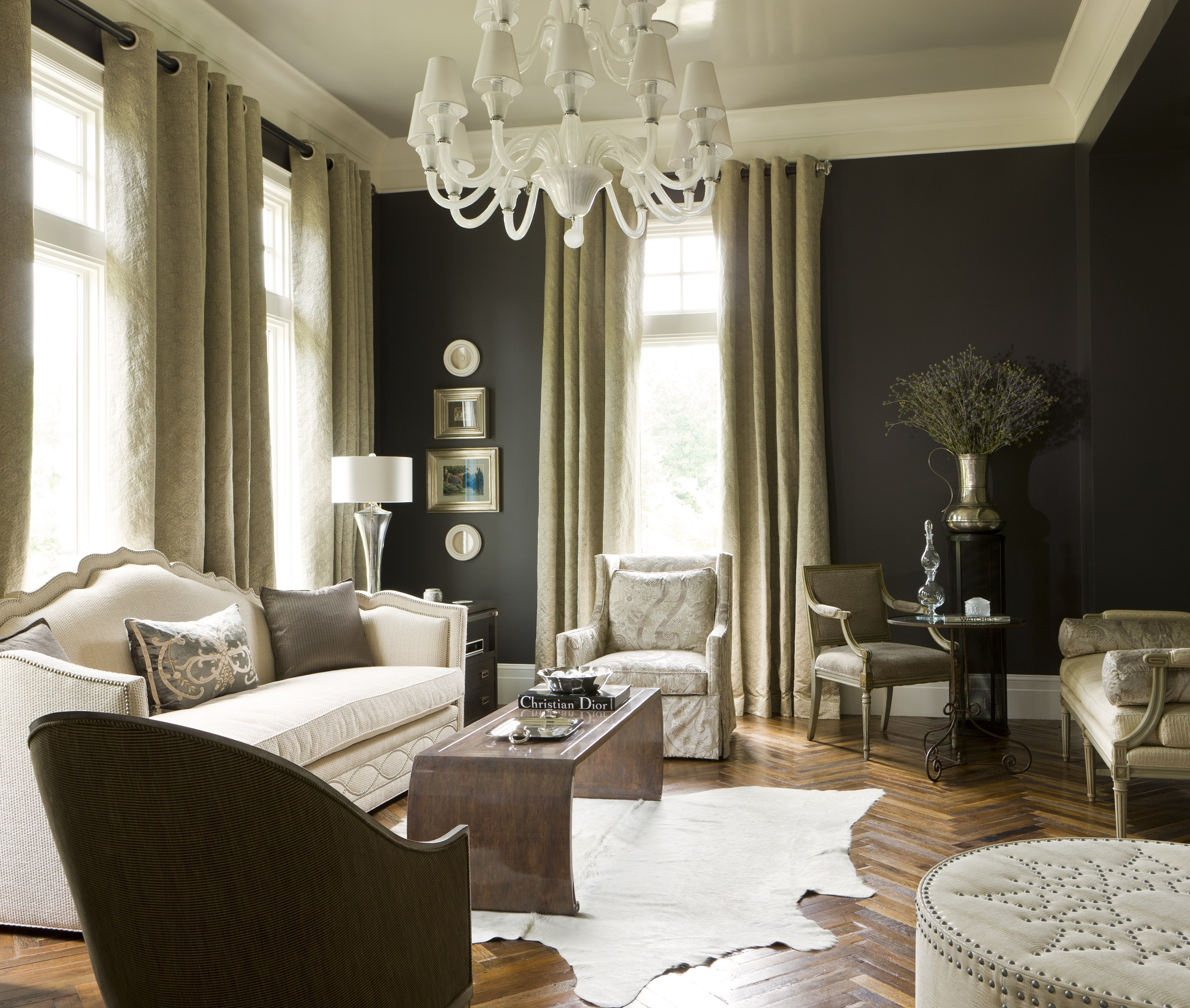 Patrick-Sutton-Associates-Interior-Design-Maryland