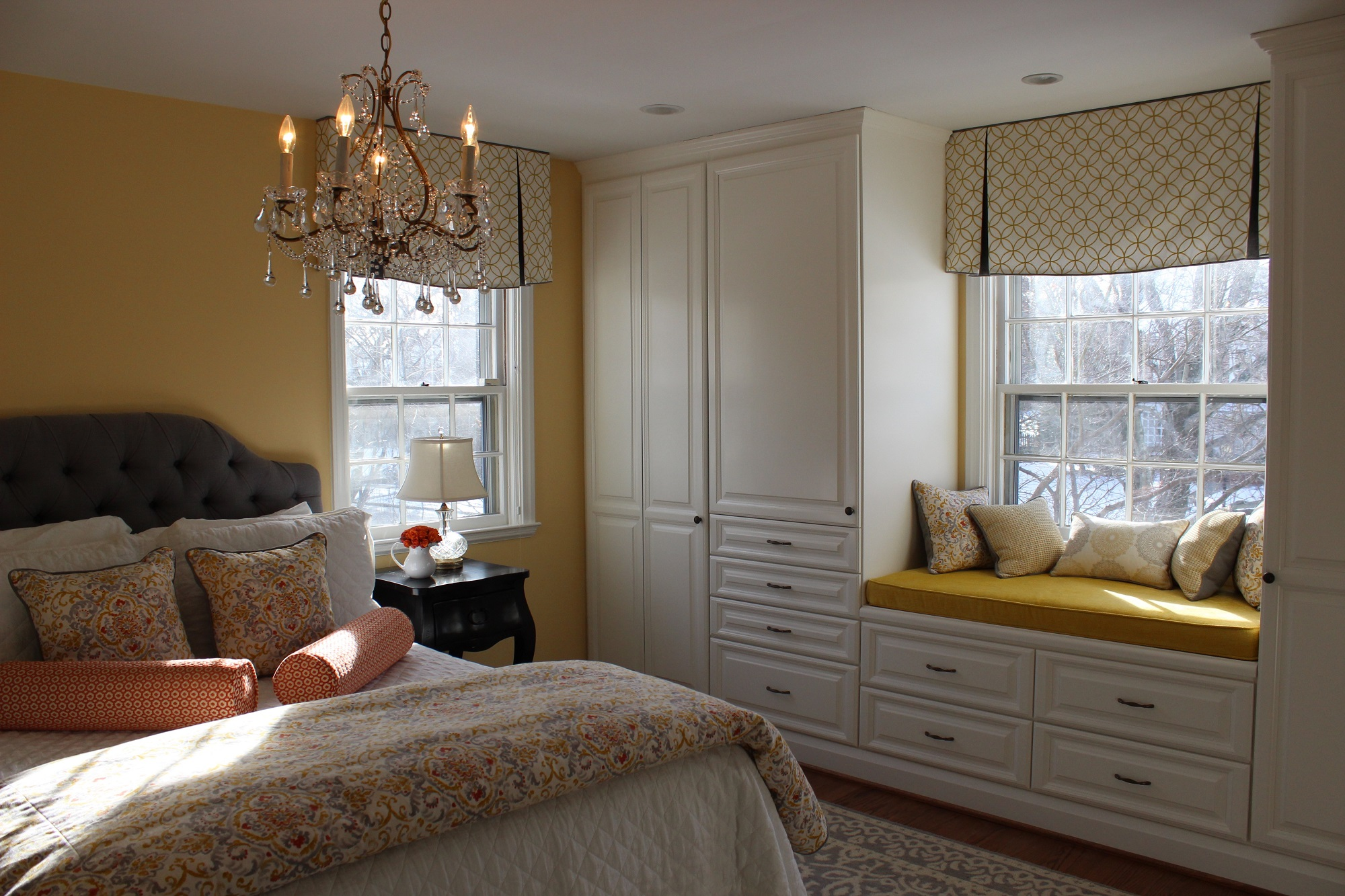 Redhead-Interior-Design-Maryland