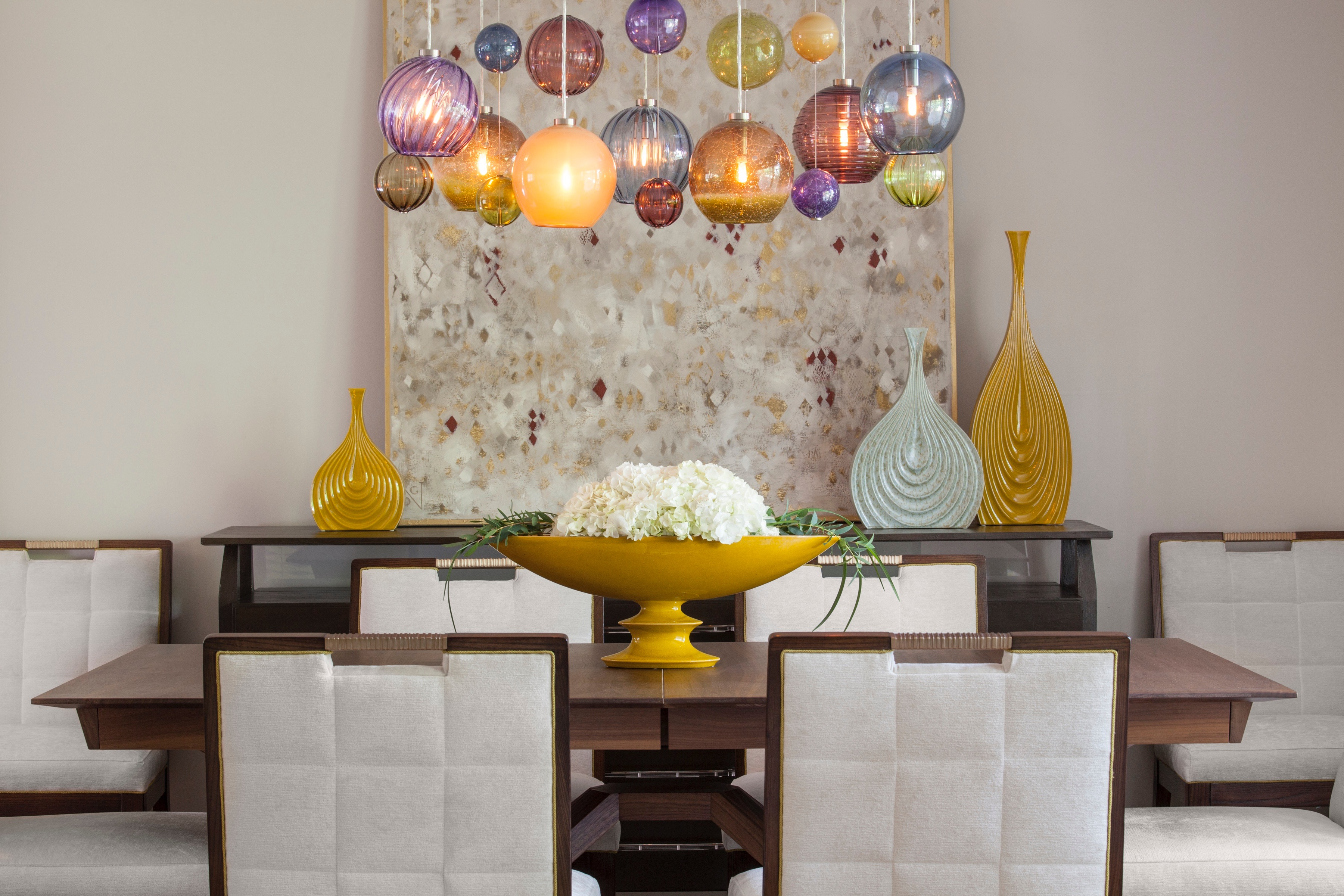 Samantha-Friedman-Interior-Design-Maryland-Dining-Space