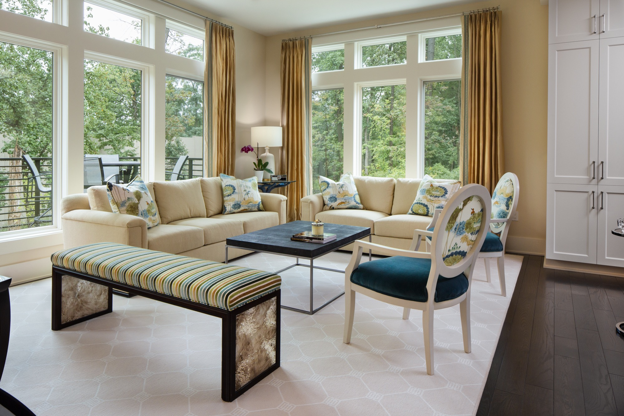 Samantha-Friedman-Interior-Design-Maryland