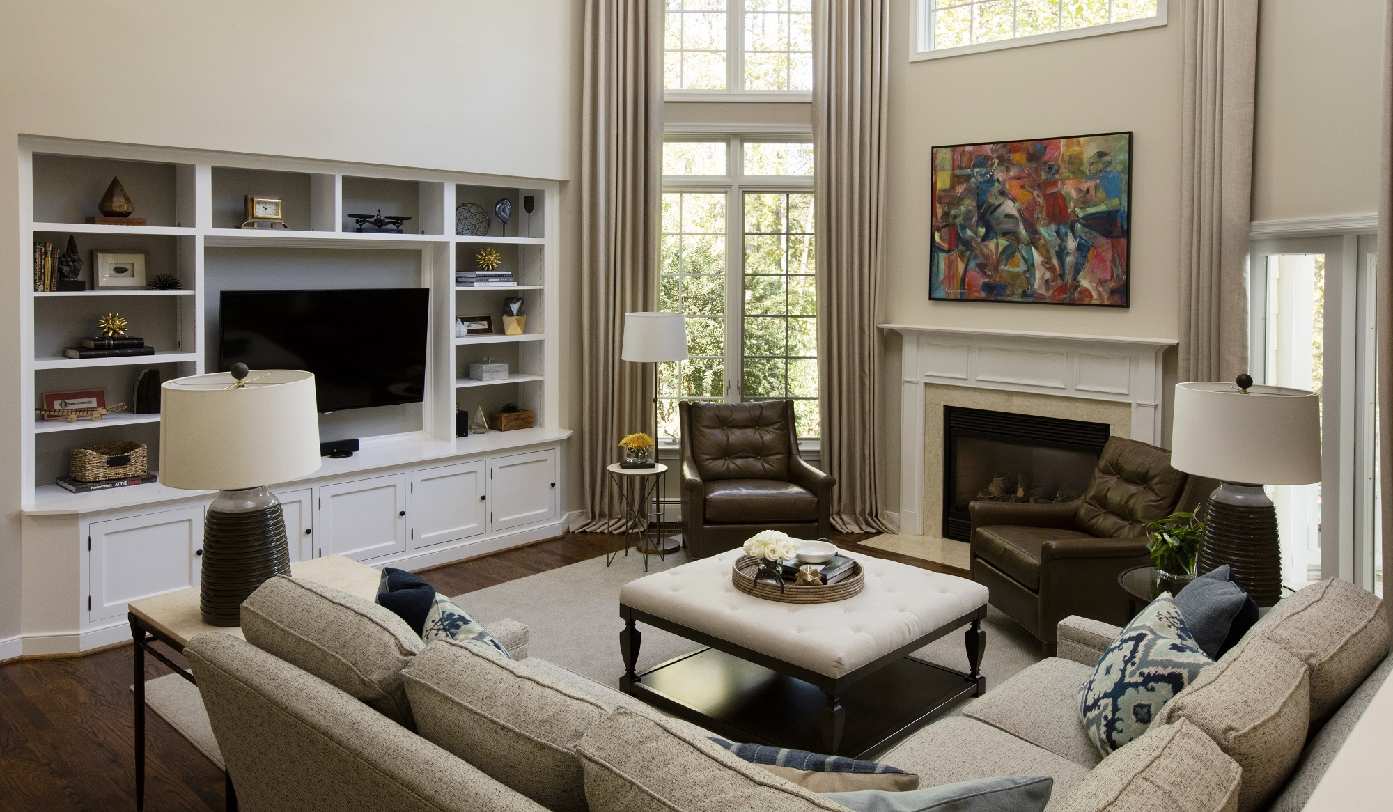 Trish-Albano-Interior-Design-Maryland-Living-Room