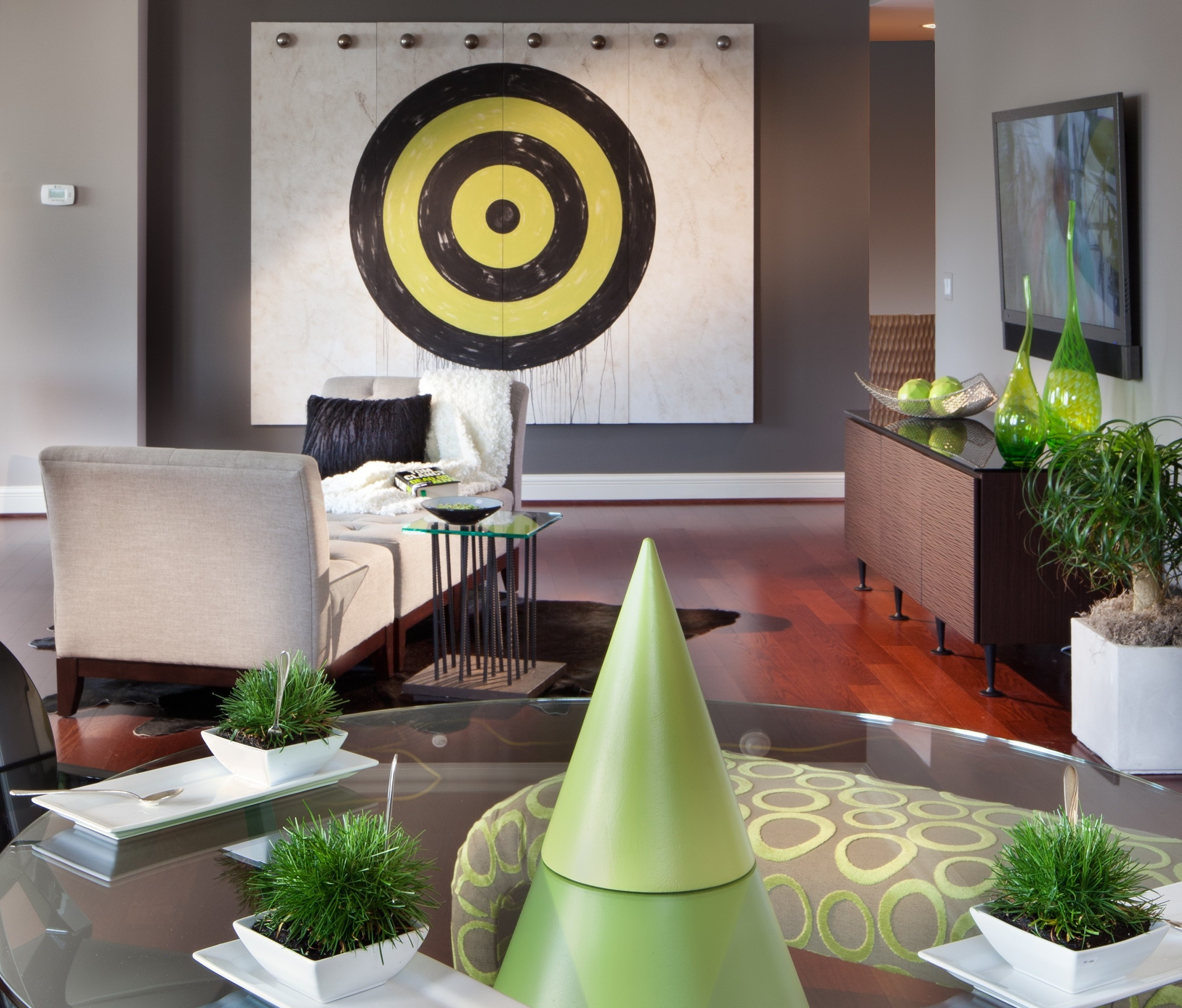 Victor-Liberatore-Interior-Design-Maryland