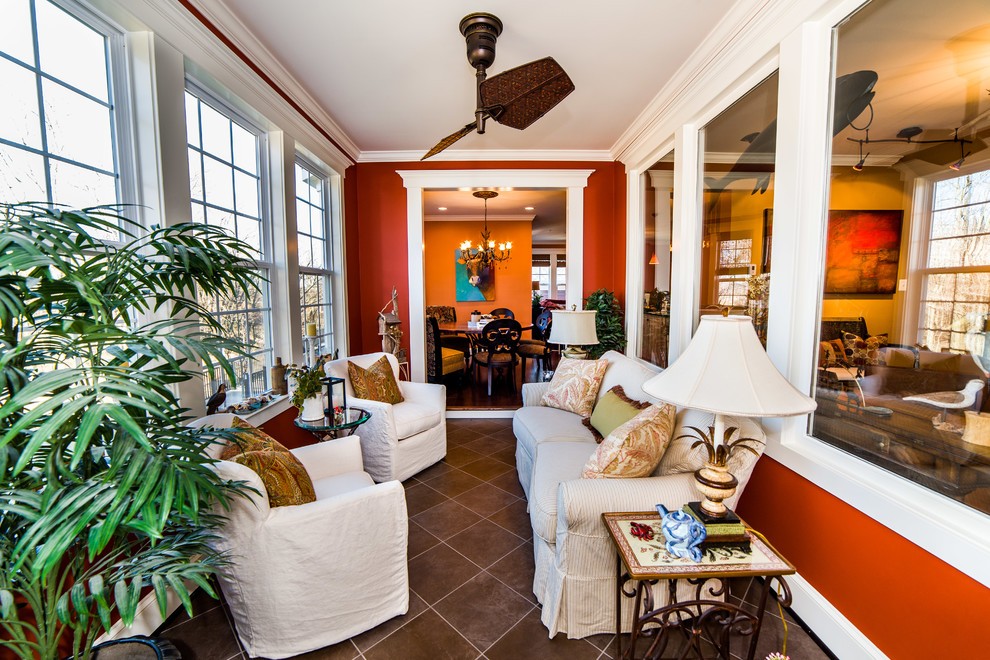 the-decorating-therapist-interior-design-maryland-conservatory