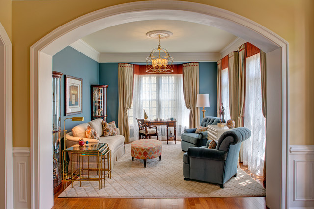 the-decorating-therapist-interior-design-maryland