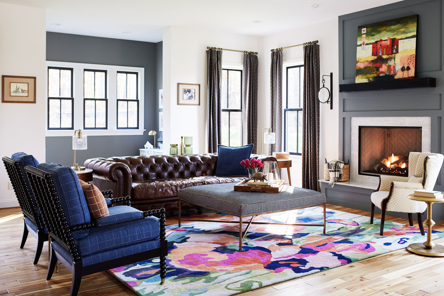 . 14 Best Interior Designers in Virginia