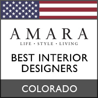 South Denver Interior Design Bath and Kitchen and Furniture Decorating Best of Colorado