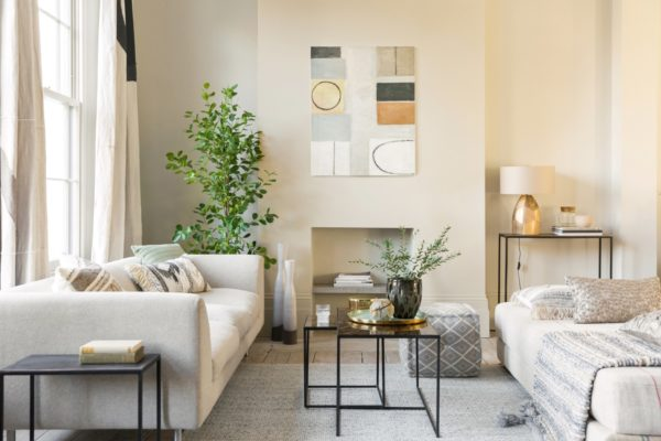 Quick and Easy Decluttering Ideas for the Home