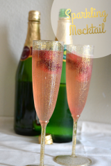 sparklingmocktail_thumb[1]