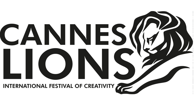 Cannes lions interior design events 2018