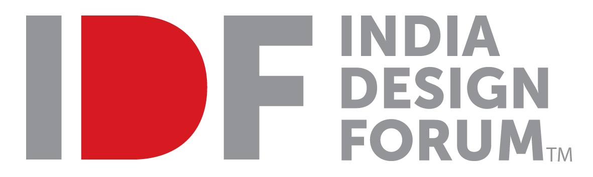 India Deisgn Forum Interior Design Events