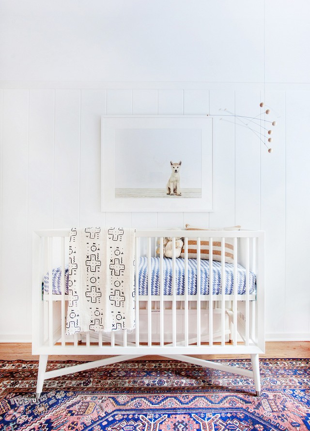 27 Stylish Ways to Decorate your Childrens Bedroom The LuxPad
