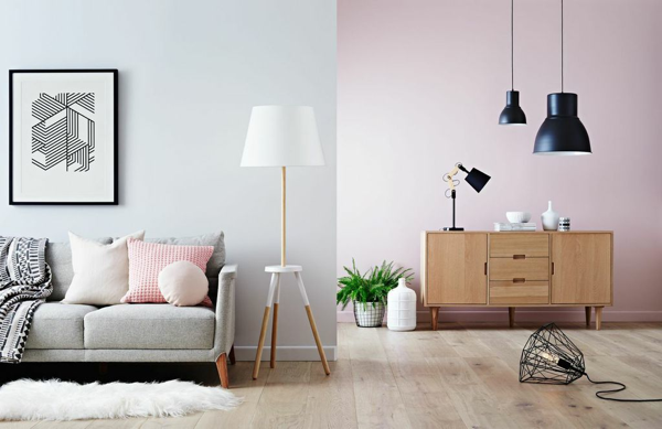 7 Ways To Bring Scandi Hygge Into Your Home Interior The Luxpad The Latest Luxury Home