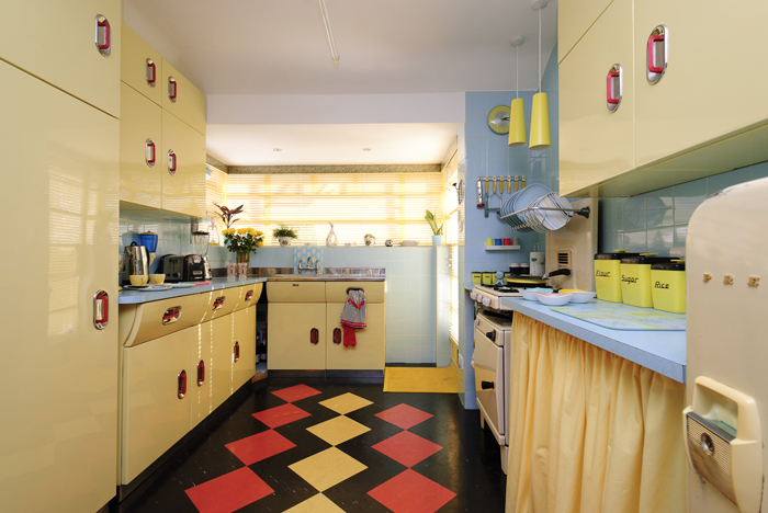 1950s-kitchen-restoration