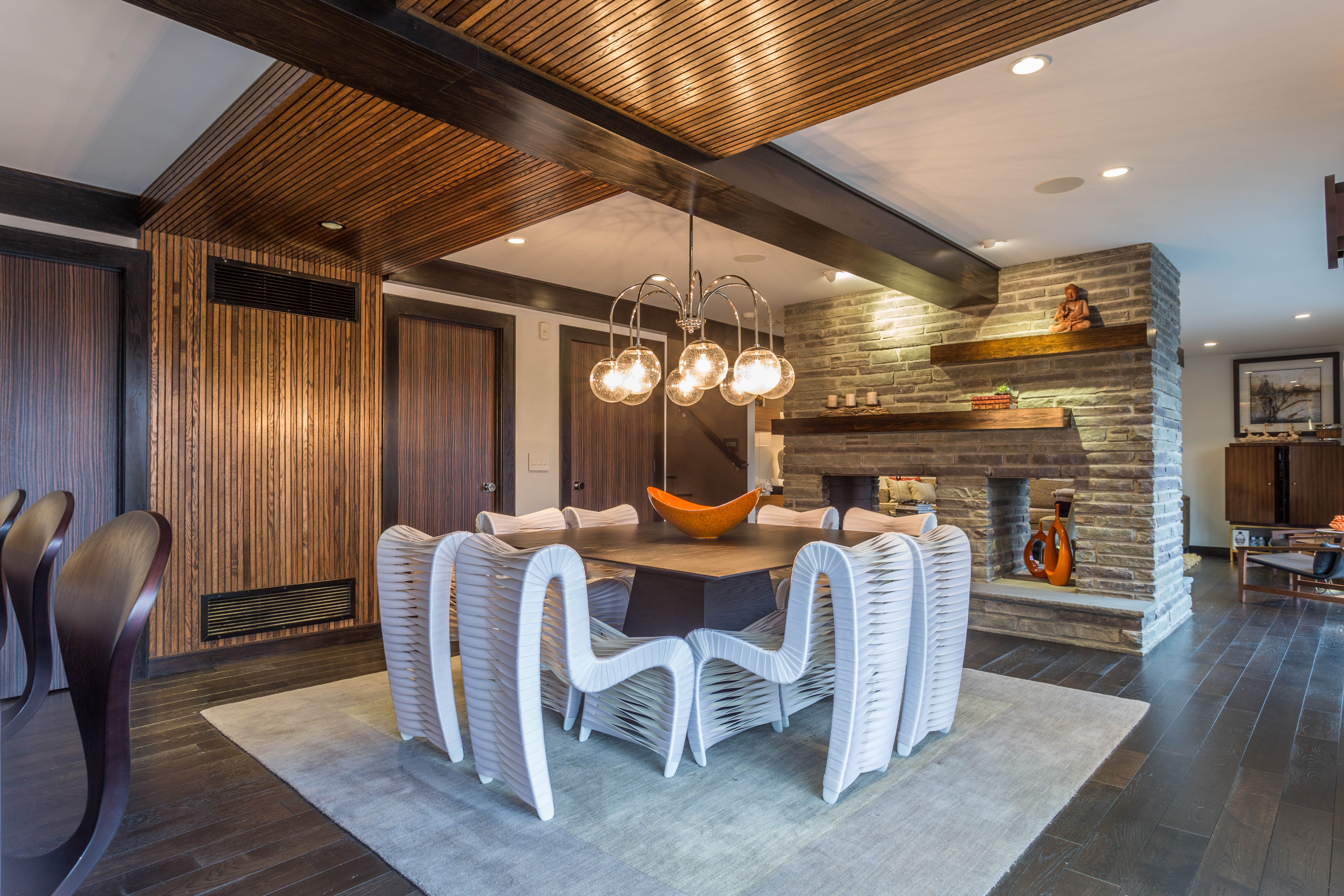FW Interiors Is A Premier Design Company Operating From Dutchess County,  With A Second Office In Florida. Services Offered Include Project  Management, ...