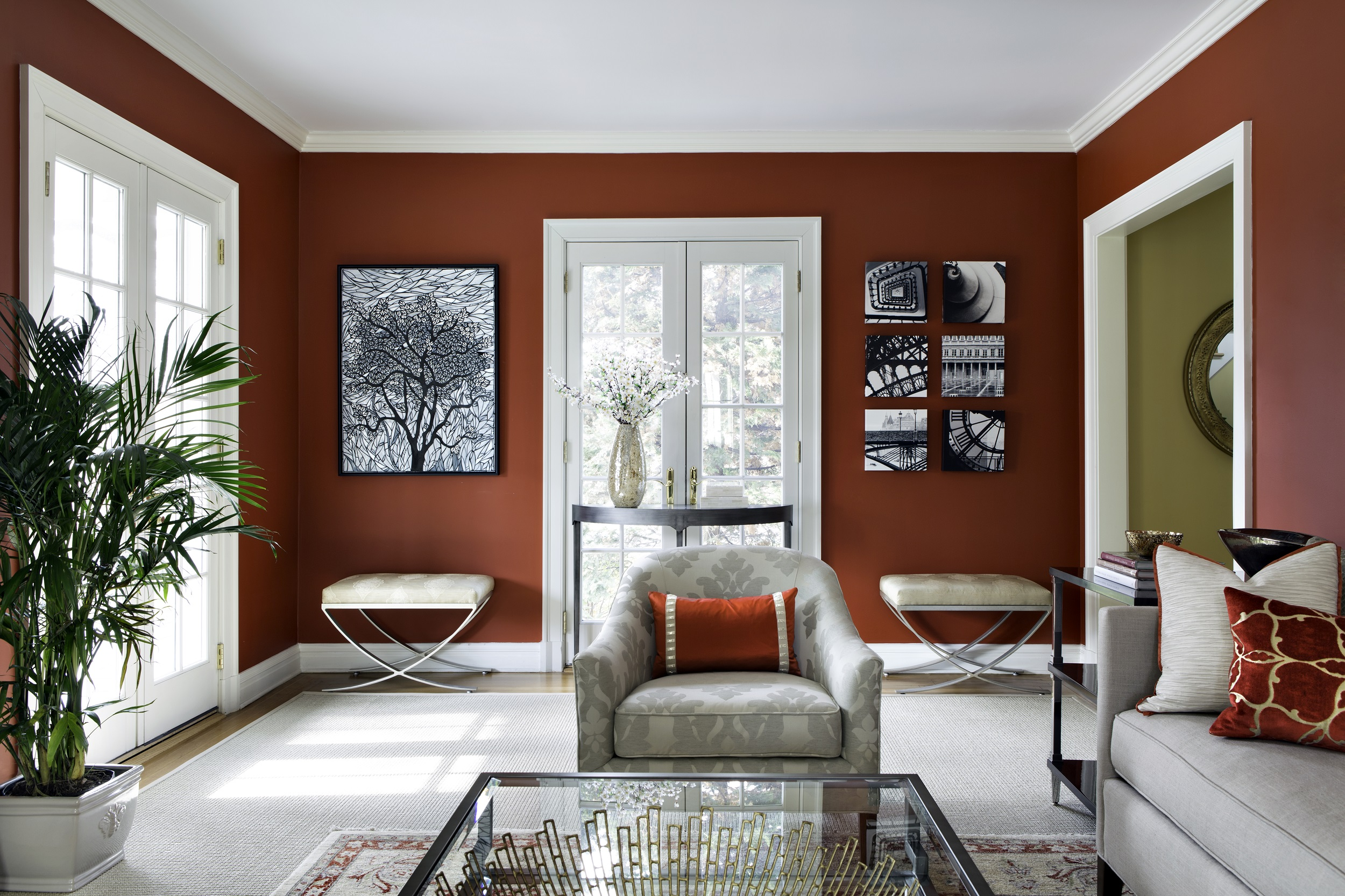 creative excellent chic and fairfield on county design yakitori interior designers home top