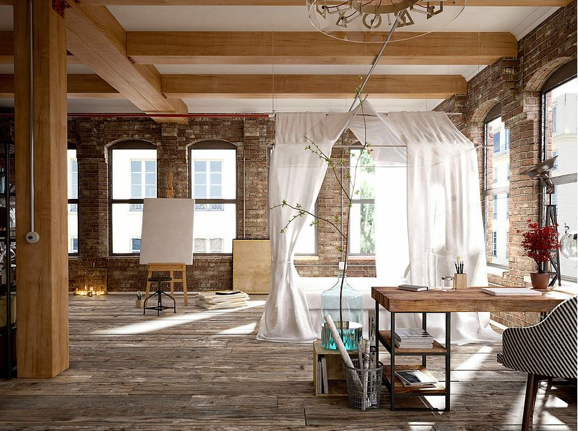 20 Best Interior Designers in New York - The LuxPad - The Latest ...