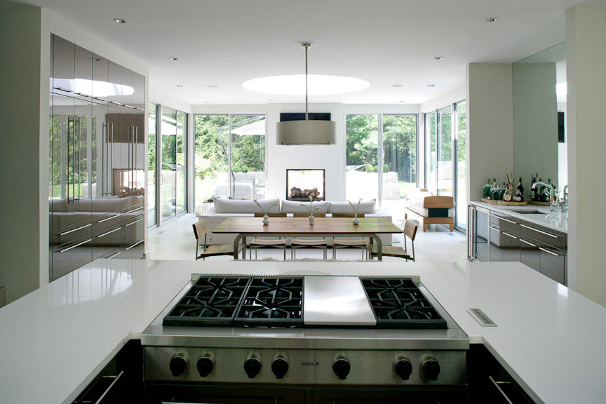 20 Best Interior Designers in New York - The LuxPad - The ...