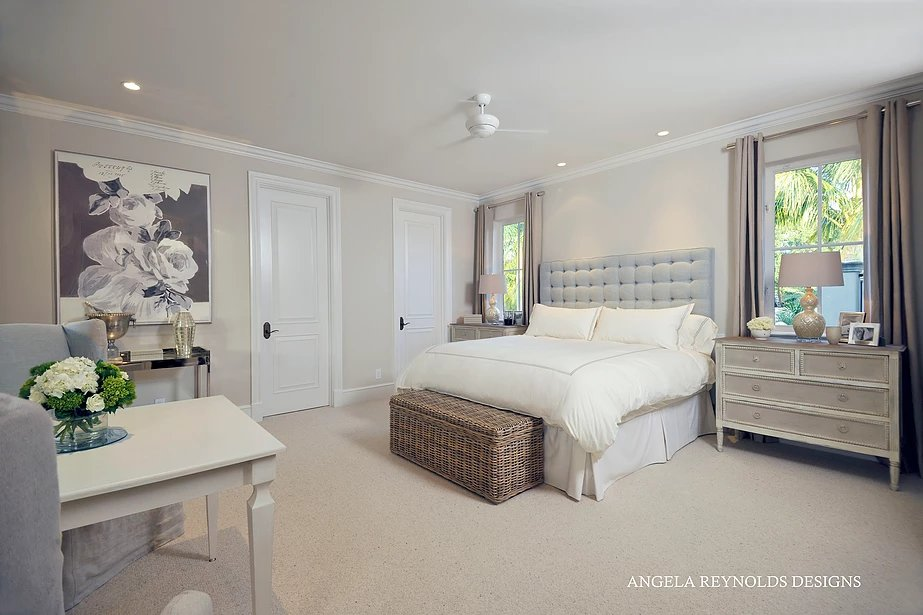 Angela-Reynolds-Bedroom-Design-Florida