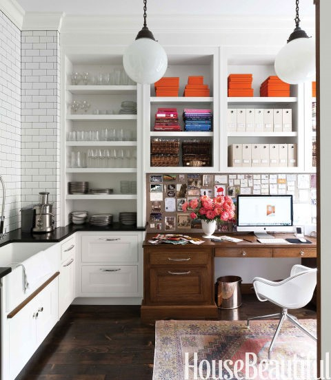 Interior design for home office Apartment Judy Goldman Amara Expert Advice Home Office Design Tips From Interior Designers