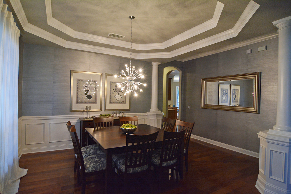 Just-B-Interiors-Dining-Room