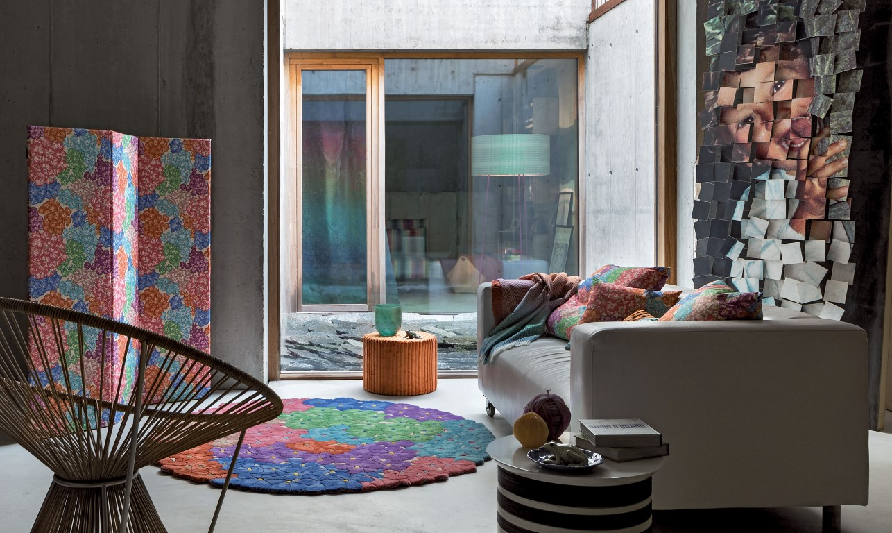 Discover the Top Five Italian Designers for the Home