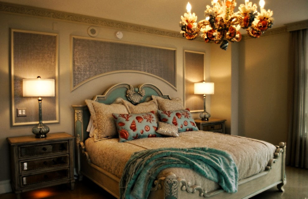 claudio-fornaro-beach-style-bedroom
