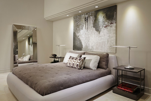 integrative-designs-contemporary-bedroom