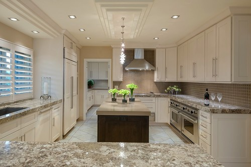 integrative-designs-transitional-kitchen