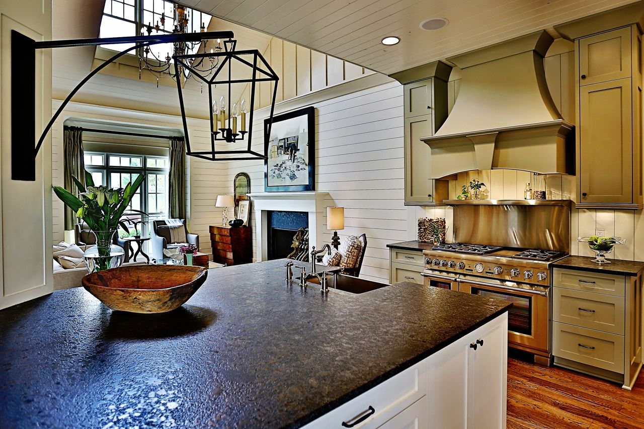 Davishire-Interiors-Tennessee-Kitchen