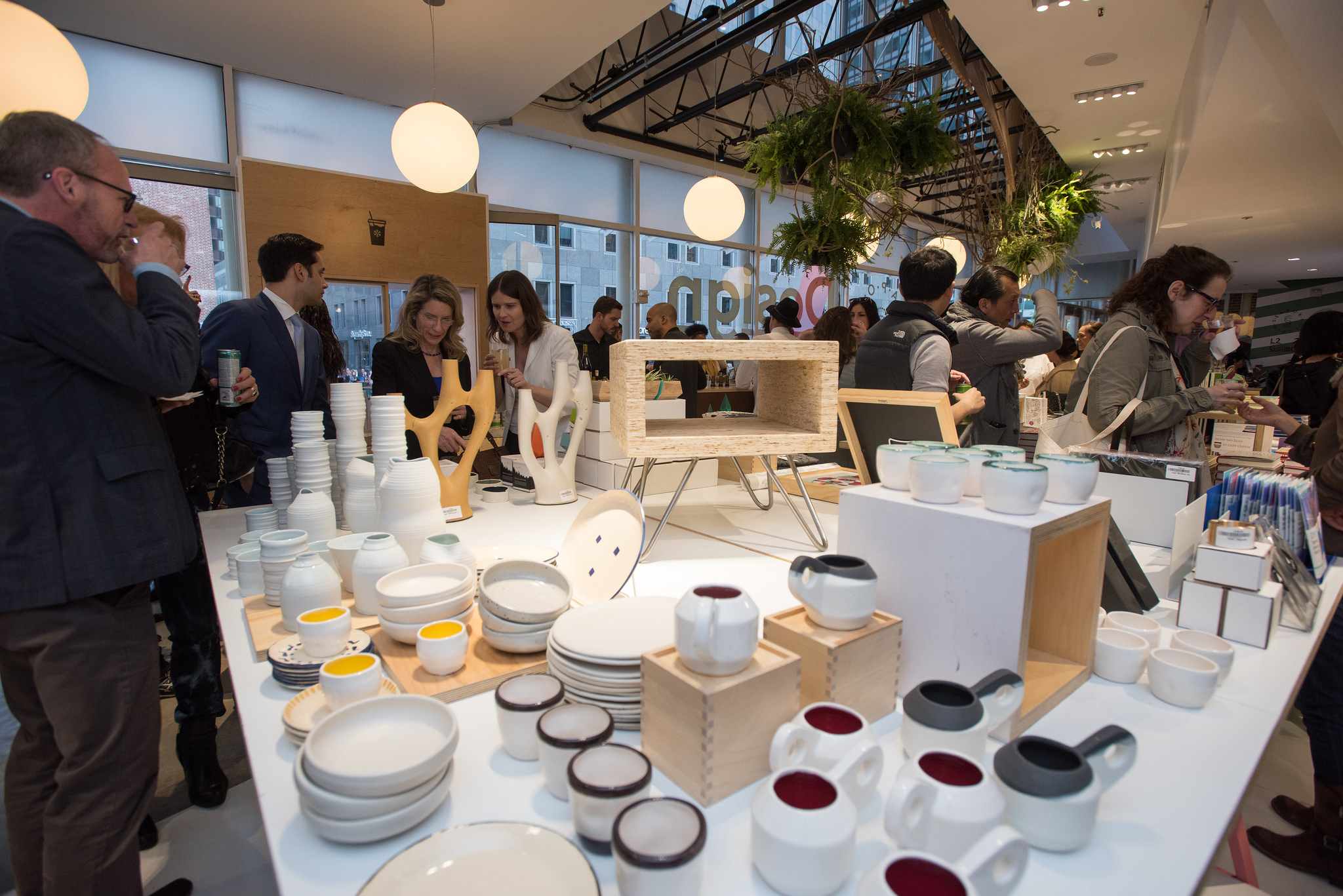 NYCXDESIGN Downtown Design May 9 2016 C Julienne Schaer