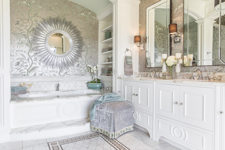 Eric-Ross-Interiors-Luxury-Bathroom