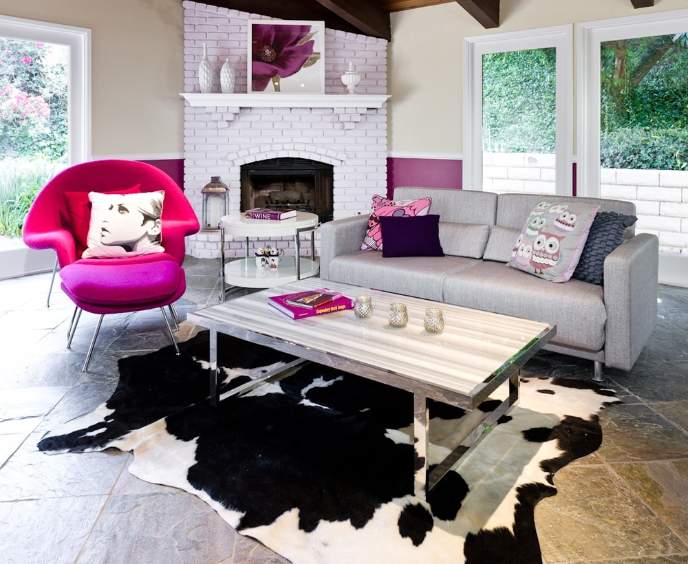 Estella-Grace-Home-Interior-Design-Tennessee-Living-Room