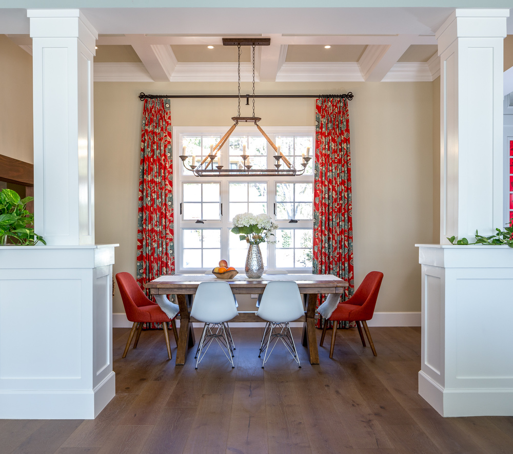 Home Interior Design: 25 Best Interior Designers In Tennessee