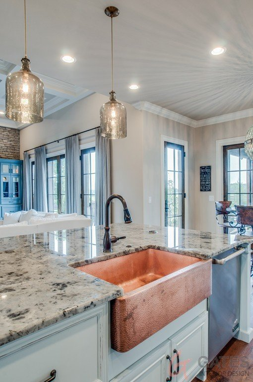 Gates-Interior-Design-Tennessee-Copper-Kitchen
