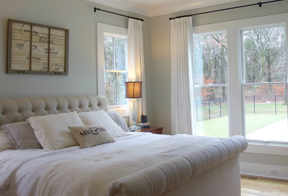 JD-Designs-Farmhouse-Bedroom