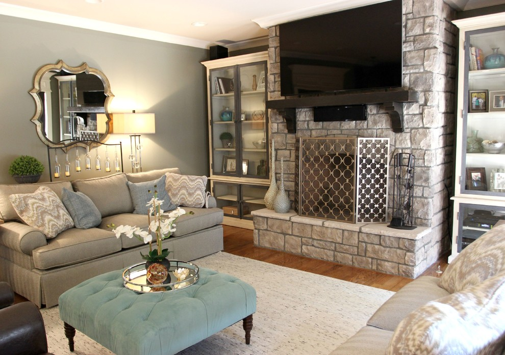 JD-Designs-Transitional-Living-Room