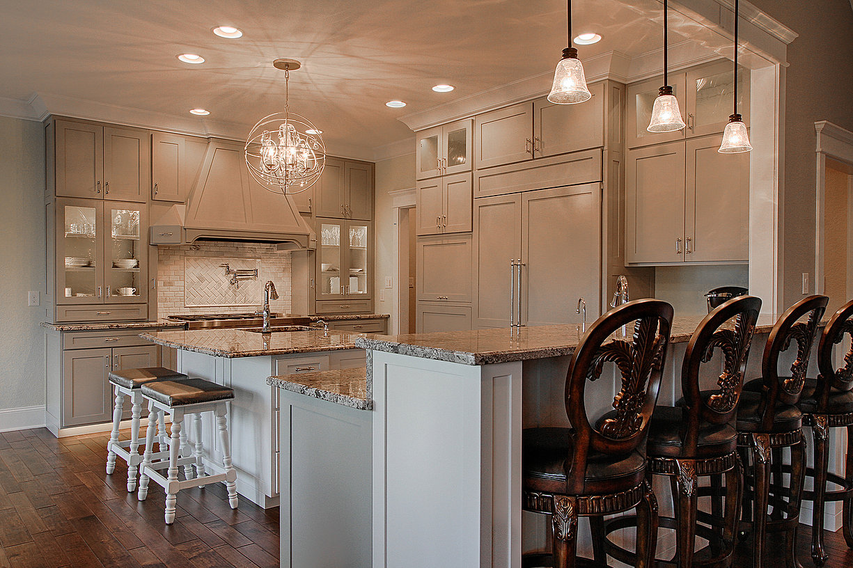L-M-Cline's-Interior-Design-Tennessee-Kitchen-Design