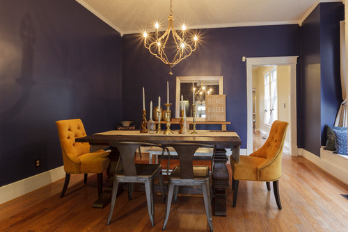 Marilyn-Kimberly-Hill-Interior-Design-Tennessee-Dining-Room