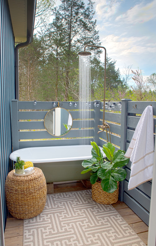 Sharon-Barrett-Interior-Design-Tennessee-Country-Shower