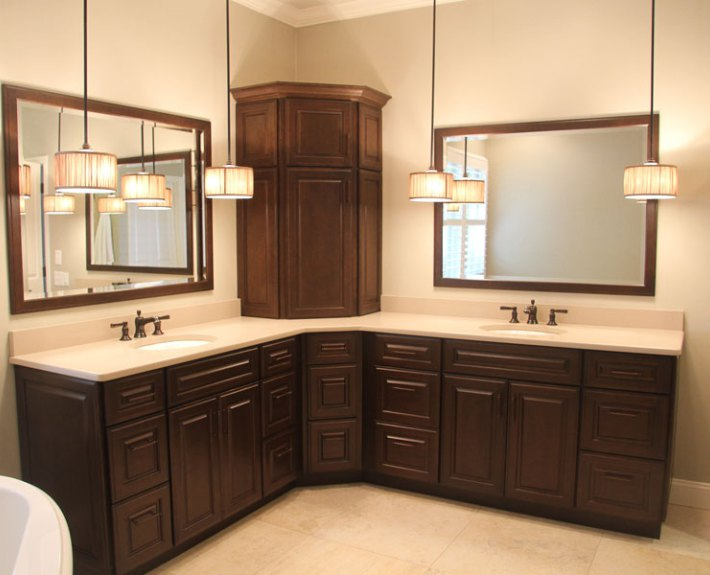 The-Property-Experts-Bathroom-Interior-Design-Tennessee