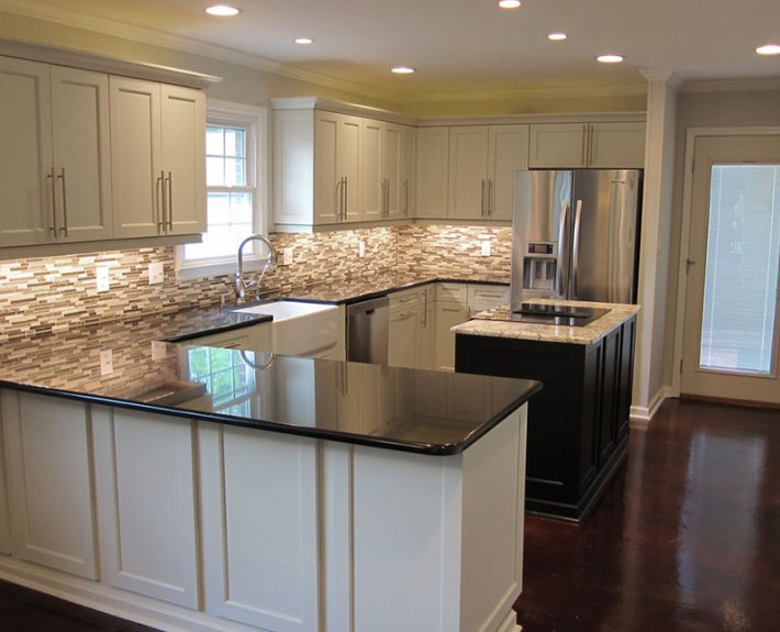 The-Property-Experts-Kitchen-Interior-Design-Tennessee