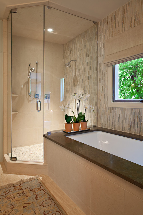 Timeless-Interiors-Modern-Bathroom