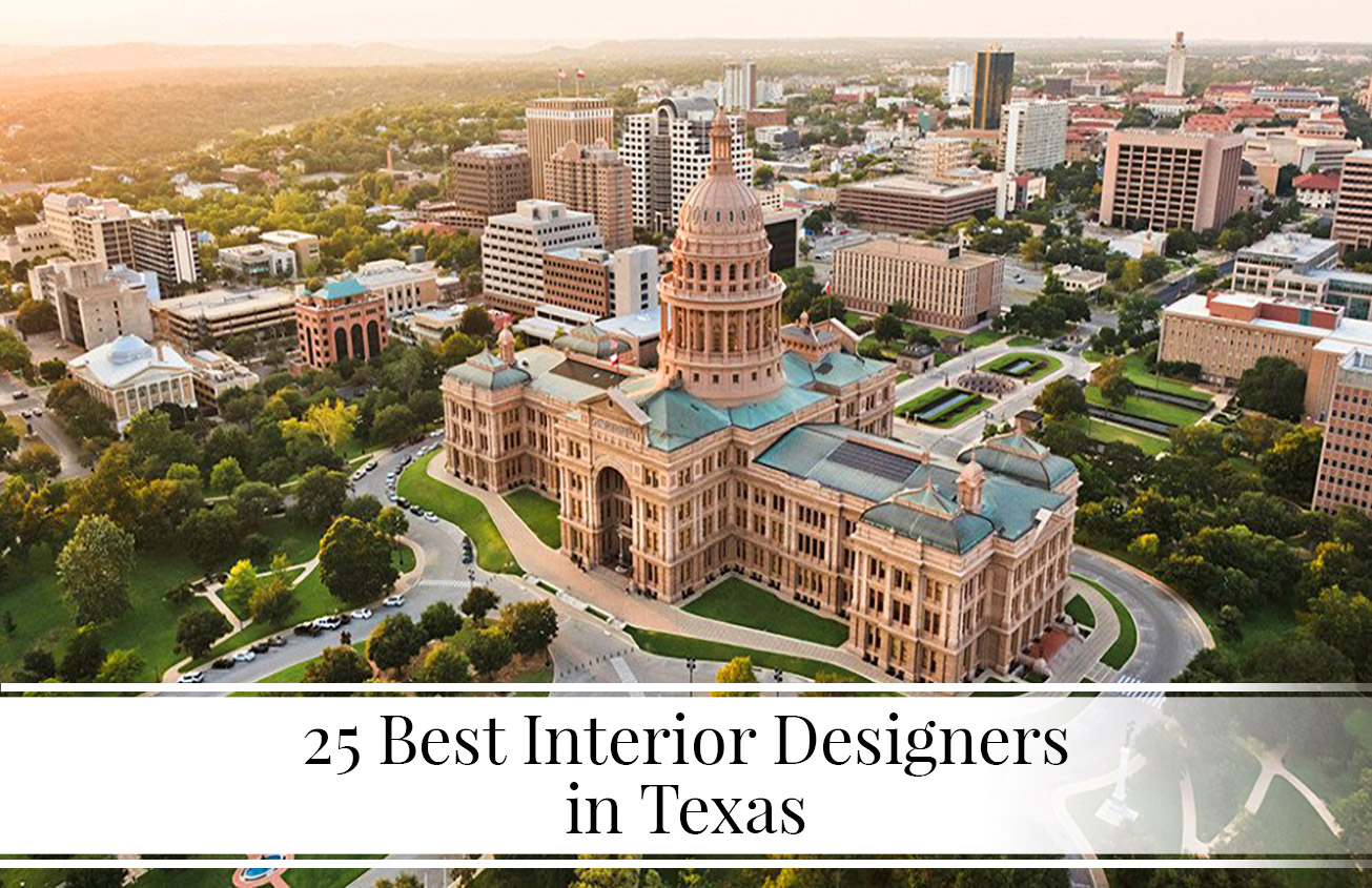 84 interior design firms texas full image for for Top dallas architecture firms