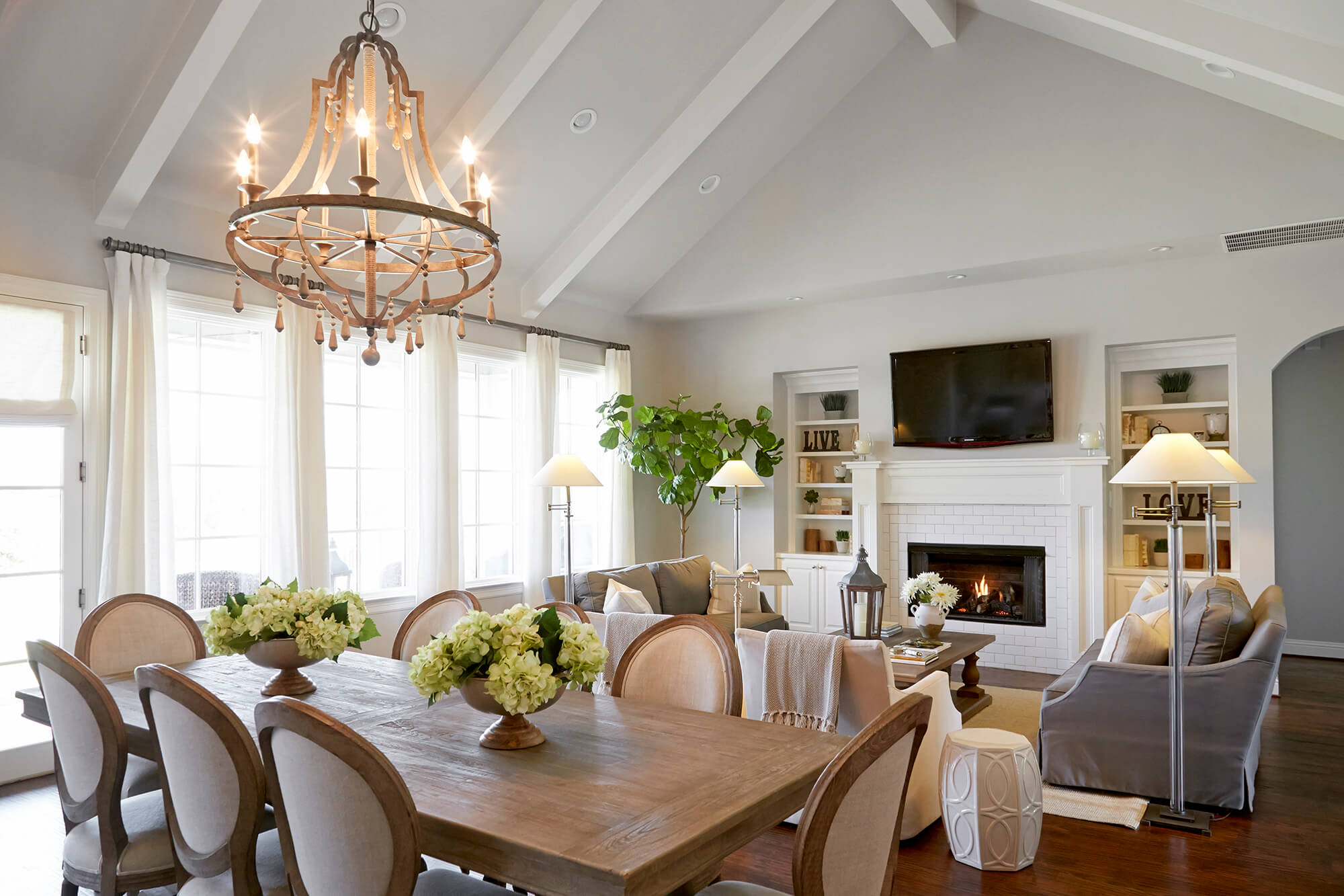 The-Artec-Group-Texas-Dining-Room