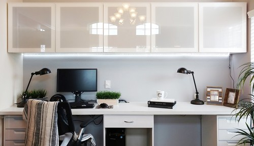 ZY-Interiors-Texas-Modern-Home-Office