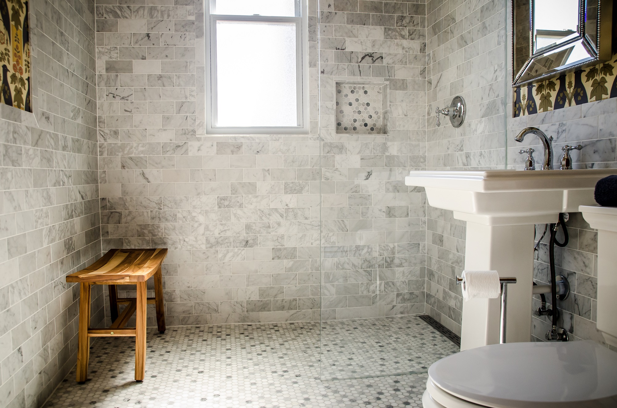 Alexis-Nielsen-Interior-Design-Illinois-Bathroom