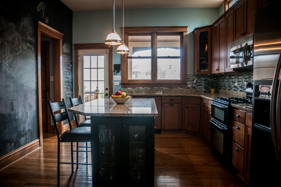 Alexis-Nielsen-Interior-Design-Illinois-Kitchen