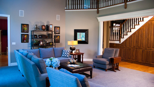 Celeste-Jackson-Interiors-transitional-living-room