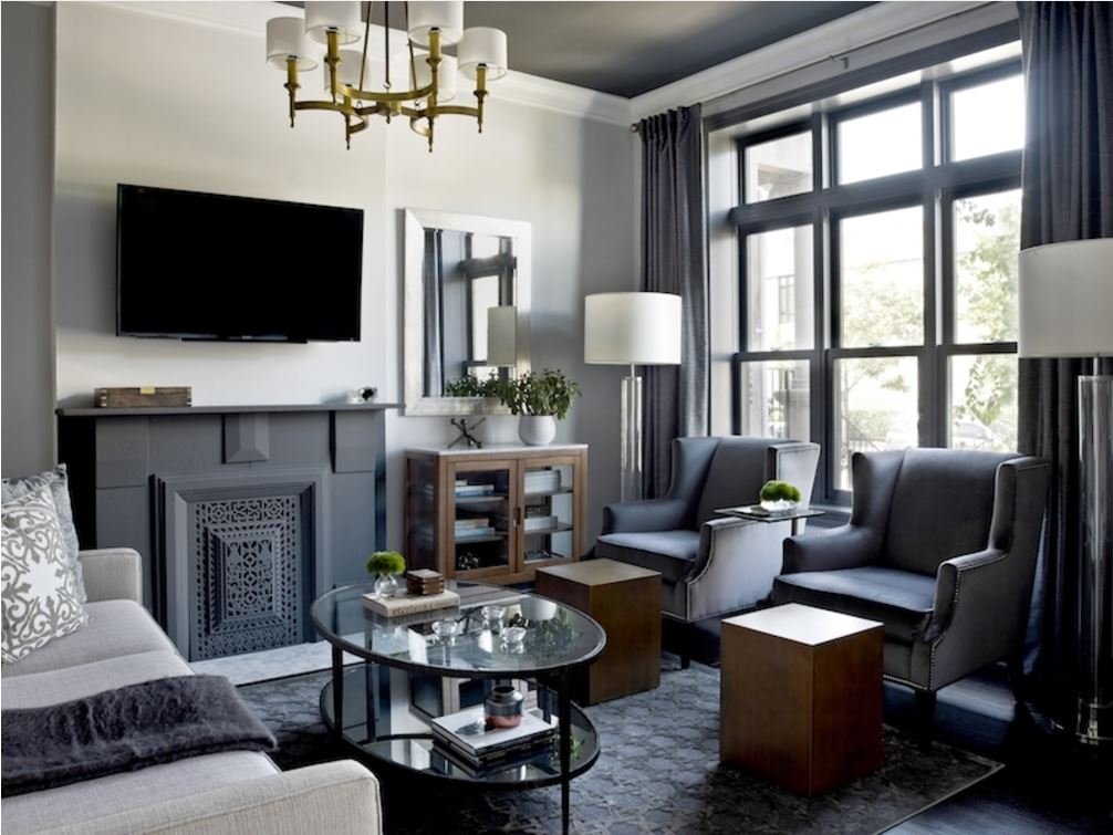 Dan-Rak-Designs-Stylish-Living-Area-Illinois
